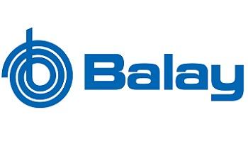 placas de gas Butano Balay