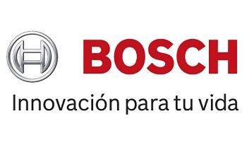 placas de gas Butano Bosch